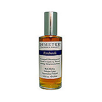 Patchouli Cologne Spray 4 oz