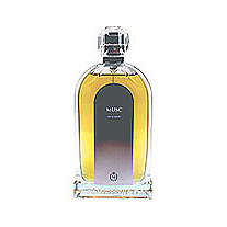 Musc Eau De Toilette Spray 3.4 oz