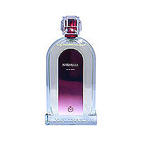 Nirmala Eau De Toilette Spray 3.4 oz