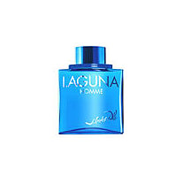 Laguna For Men Eau De Toilette Spray 3.4 oz