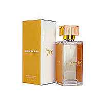 Time Collection '70 Eau De Parfum Spray 3.4