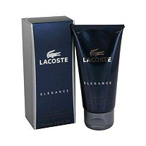 Lacoste Elegence by Lacoste for Men After Shave Balm 2.5 oz