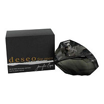 Deseo by Jennifer Lopez for Men Eau De Toilette Spray 1.7 oz