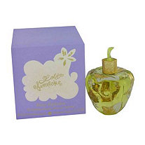 Lolita Lempicka Forbidden Flower by Lolita Lempicka for Women Eau De Parfum Spray 1.7 oz