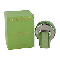 Omnia Green Jade by Bvlgari for Women Eau De Toilette Spray 2.2 oz