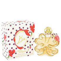 Si Lolita by Lolita Lempicka for Women Eau De Parfum Spray 1.7 oz