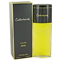 CABOCHARD by Parfums Gres for Women Eau De Parfum Spray 3.4 oz