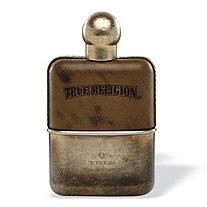 True Religion by True Religion for Men Eau De Toilette Spray 3.4 oz