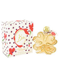 Si Lolita by Lolita Lempicka for Women Eau De Parfum Spray 2.7 oz