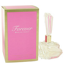 Forever Mariah Carey by Mariah Carey for Women Eau De Parfum Spray 3.3 oz