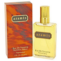 ARAMIS by Aramis for Men Cologne / Eau De Toilette Spray 2 oz