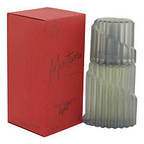 MONTANA by Montana for Men Eau De Toilette Light Splash 2.5 oz