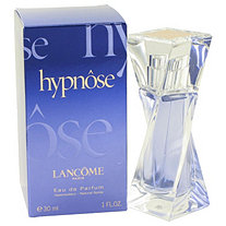 Hypnose by Lancome for Women Eau De Parfum Spray 1 oz