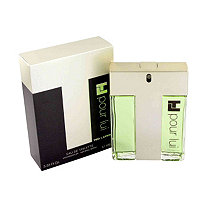 TL Pour Lui by Ted Lapidus for Men Eau De Toilette Spray 3.4 oz