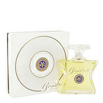 New Haarlem by Bond No. 9 for Women Eau De Parfum Spray 3.3 oz
