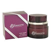Dyamante by Daddy Yankee for Women Eau De Parfum Spray 3.4 oz