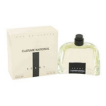 Costume National Scent by Costume National for Women Eau De Parfum Spray 3.4 oz