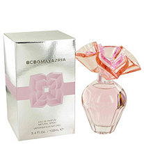 BCBG Max Azria by Max Azria for Women Eau De Parfum Spray 3.4 oz