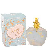 Amore Mio Forever by Jeanne Arthes for Women Eau De Parfum Spray 3.3 oz