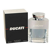 Ducati by Ducati for Men Eau De Toilette Spray 3.4 oz