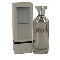 Narciso Rodriguez Essence Eau De Musc by Narciso Rodriguez for Women Eau De Toilette Spray 4.2 oz