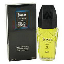 Fracas by Robert Piguet for Men Eau De Cologne Spray 3.4 oz