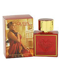 Queen by Queen Latifah for Women Eau De Parfum Spray 1.7 oz