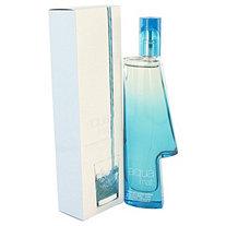Mat Aqua by Masaki Matsushima for Men Eau De Toilette Spray 2.7 oz