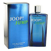 Joop Jump by Joop! for Men Eau De Toilette Spray 6.7 oz