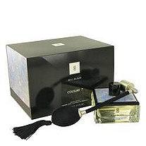 Bill Blass Couture 7 by Bill Blass for Women Eau De Parfum Spray 2.5 oz