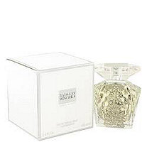 Fleurs De Nuit by Badgley Mischka for Women Eau De Parfum Spray 3.4 oz