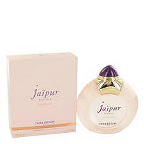Jaipur Bracelet by Boucheron for Women Eau De Parfum Spray 3.3 oz