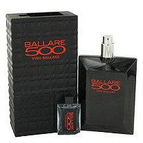 Ballare 500 by Vito Ballare for Men Eau De Toilette Spray 3.3 oz