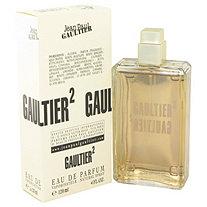 JEAN PAUL GAULTIER 2 by Jean Paul Gaultier for Women Eau De Parfum Spray 4 oz