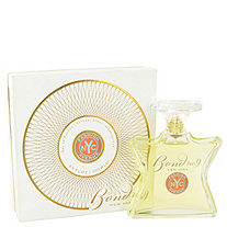 Fashion Avenue by Bond No. 9 for Women Eau De Parfum Spray 3.3 oz