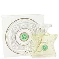 Central Park by Bond No. 9 for Women Eau De Parfum Spray 3.3 oz