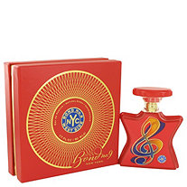 West Side by Bond No. 9 for Women Eau De Parfum Spray 1.7 oz