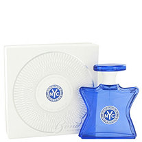 Hamptons by Bond No. 9 for Women Eau De Parfum Spray 3.3 oz