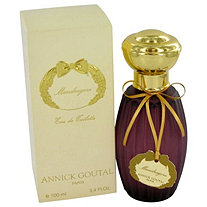 Mandragore by Annick Goutal for Women Eau De Toilette Spray 1.7 oz