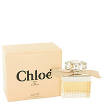 Chloe (New) by Chloe for Women Eau De Parfum Spray 1.7 oz