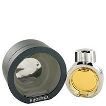 Bijourka by Cindy C. for Women Eau De Parfum Spray 3.3 oz
