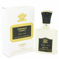 Royal Oud by Creed for Women Millesime Spray 2.5 oz
