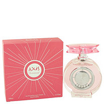 Axis Diamond by Sense of Space for Women Eau De Parfum Spray 3.3 oz