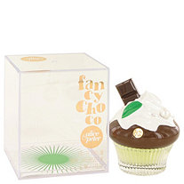 Fancy Choco by Alice and Peter for Women Eau De Parfum Spray 1 oz