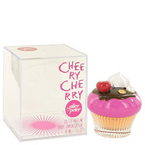 Cheery Cherry by Alice & Peter for Women Eau De Parfum Spray 1 oz