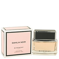 Dahlia Noir by Givenchy for Women Eau De Parfum Spray 1.7 oz