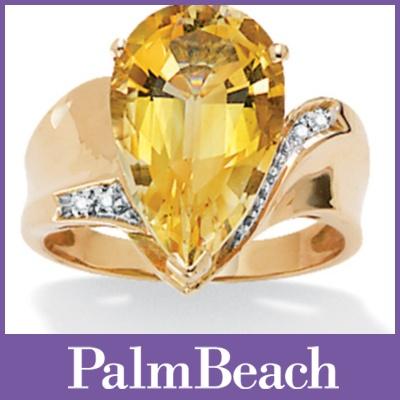 http://s7ondemand1.scene7.com/is/image/PalmBeachJewelry/PBJLogoFrame_S7?$Src=PalmBeachJewelry/21015_1&$Size=345,345