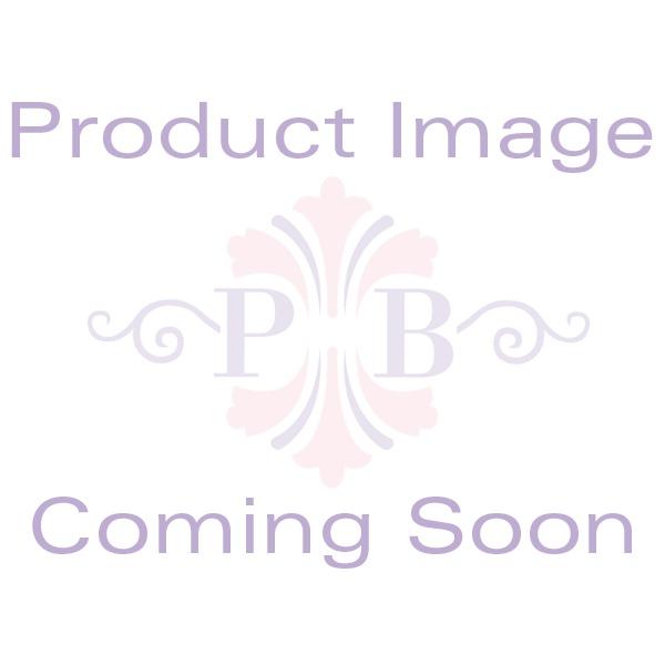 http://s7ondemand1.scene7.com/is/image/PalmBeachJewelry/PBJLogoFrame_S7?$Src=PalmBeachJewelry/43512_1&$Size=345,345