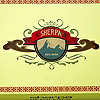 Sherpa™ Cigar Special Edition Set