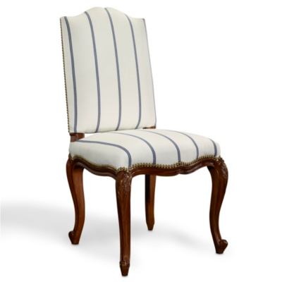 Cannes Dugiere Dining Chair